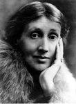 Photo Virginia Woolf