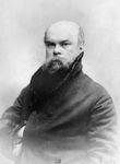 Photo Paul Verlaine