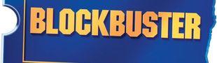 Cover Les meilleurs blockbusters