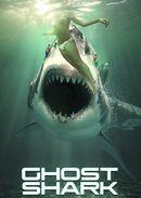 Affiche Ghost Shark