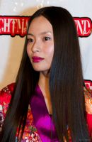Photo Eihi Shiina
