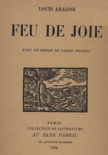 LA ZAD EN L'ÉTROIT TERRITOIRE - L'OUTRE-RÉEL IV.2 Feu_de_joie
