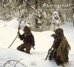 Pochette Geister im Waldgebirg