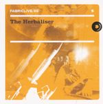 Pochette FabricLive 26: The Herbaliser