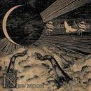 Pochette New Moon
