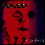 Pochette Phobos