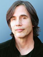 Photo Jackson Browne