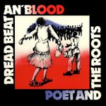 Pochette Dread Beat an' Blood