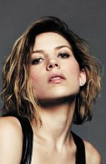 Photo Skylar Grey