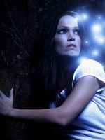Photo Tarja