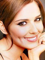 Photo Cheryl