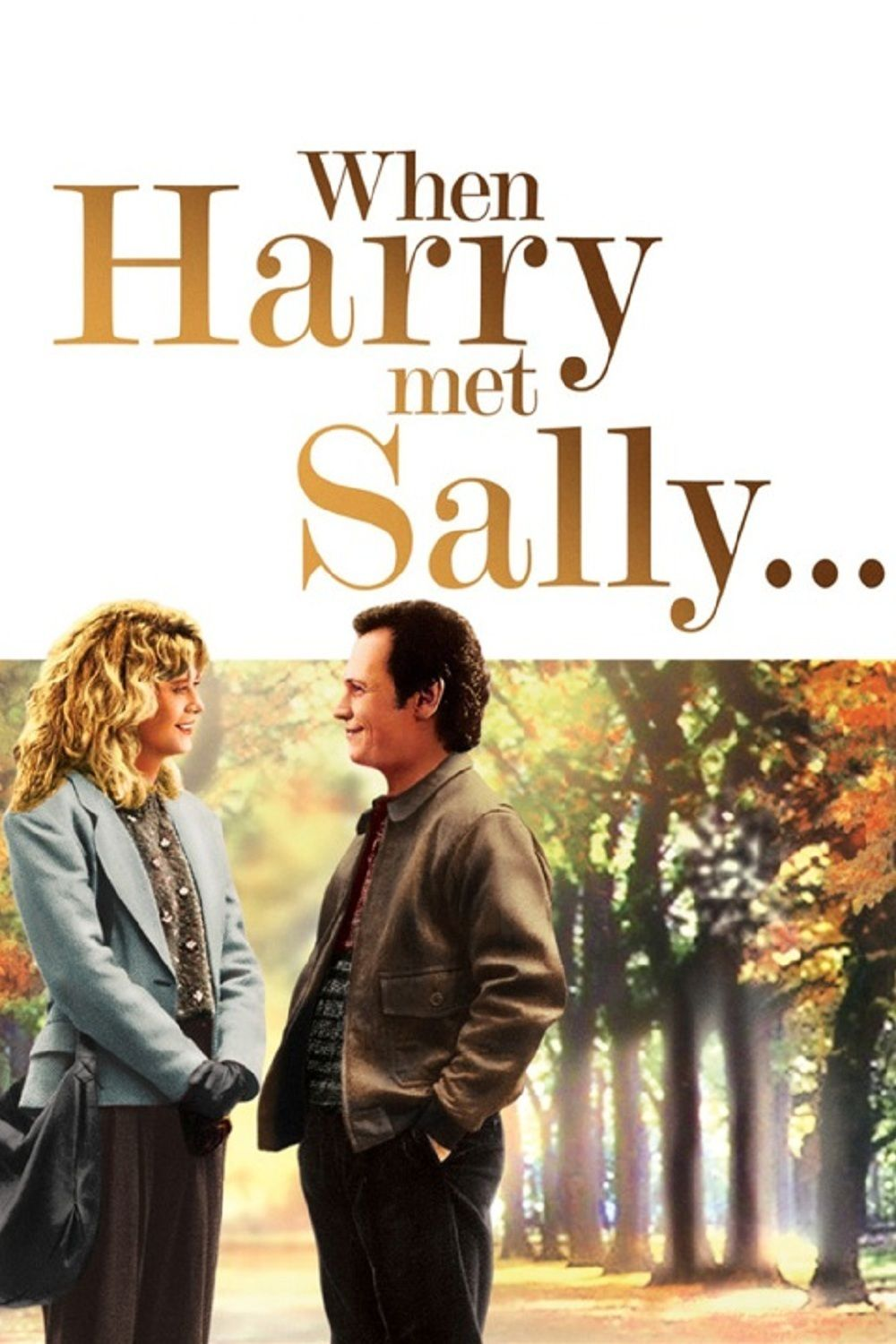 Citations film quand harry rencontre sally