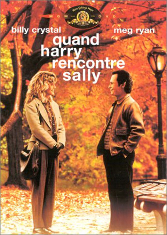 Quand harry rencontre sally vostfr