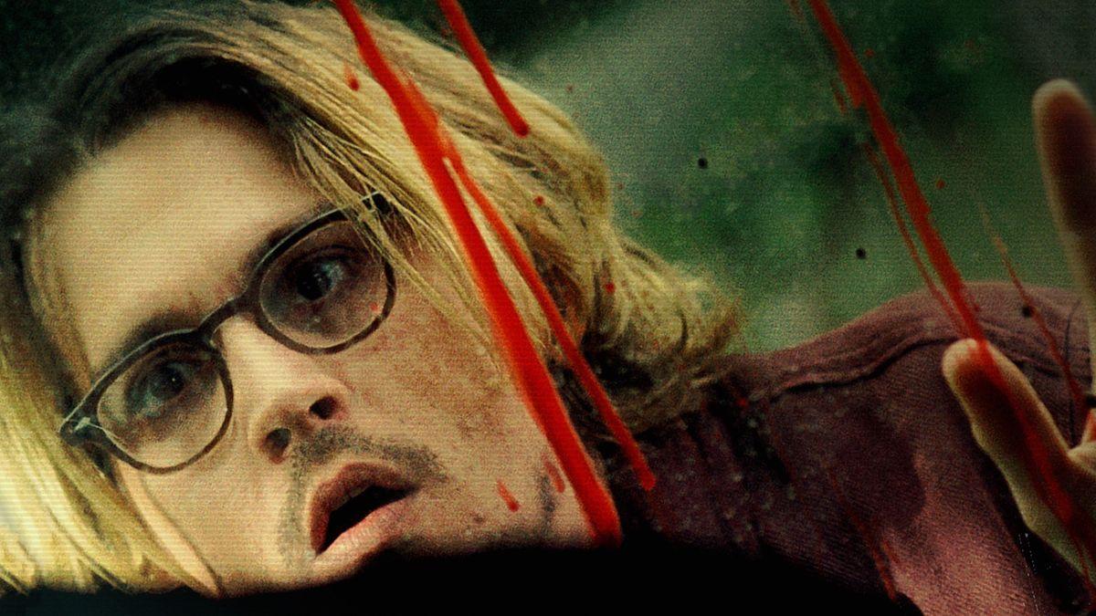 Fen tre secr te film 2004 senscritique for Fenetre secrete