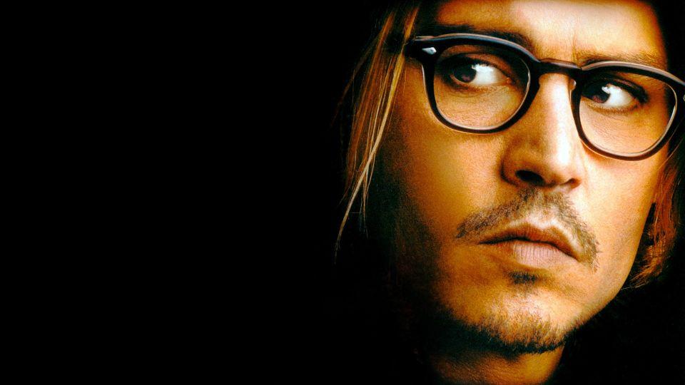Affiches posters et images de fen tre secr te 2004 for Fenetre secrete