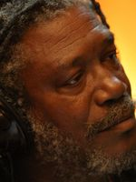 Photo Horace Andy