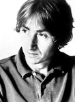 Photo Mark Hollis