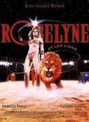 Affiche Roselyne et les Lions
