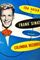 Pochette The Voice of Frank Sinatra