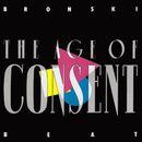 Pochette The Age of Consent