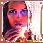 Pochette Sun Creature (EP)