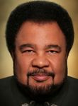 Photo George Duke