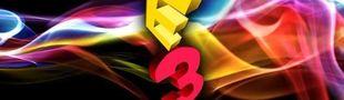 Cover E3 2013 : les jeux les plus marquants