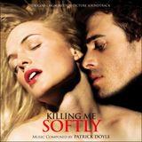 Pochette Killing Me Softly (OST)