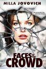 Affiche Faces