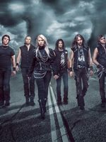 Photo Battle Beast