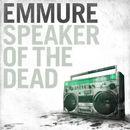 Pochette Speaker of the Dead