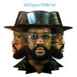 Pochette 360 Degrees of Billy Paul