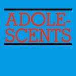 Pochette Adolescents