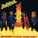 Pochette Under Lock and Key