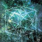 Pochette Perspective (EP)