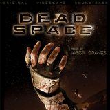 Pochette Dead Space: Original Videogame Soundtrack (OST)