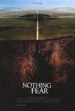 Affiche Nothing Left to Fear