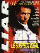 Affiche Le suspect ideal