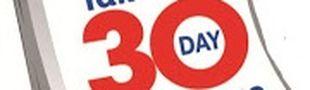 Illustration New 30-Days Video Games Challenge