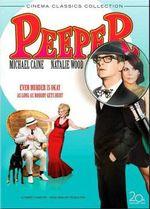 Affiche Peeper