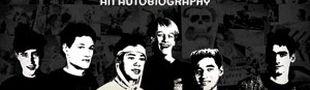 Affiche Bones Brigade: An Autobiography