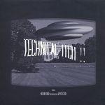 Pochette Hidden Sound (Dom & Roland remix) / Protection (Single)