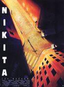 Affiche Nikita