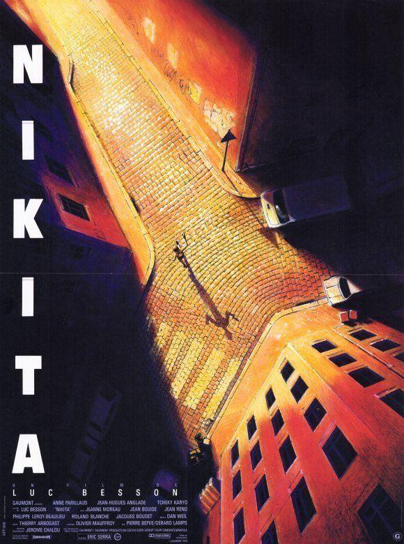 Nikita (Film)