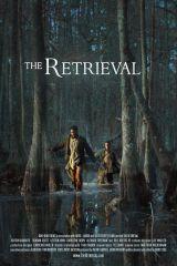 Affiche The Retrieval