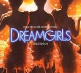 Pochette Dreamgirls: Music From the Motion Picture (OST)