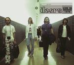 Pochette Live in Vancouver 1970 (Live)