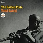 Pochette The Golden Flute
