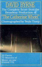 Pochette The Catherine Wheel (OST)