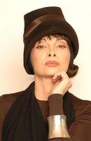 Photo Toni Basil